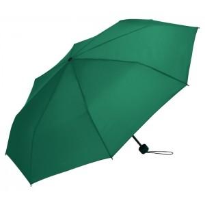 Fare mini topless paraplu