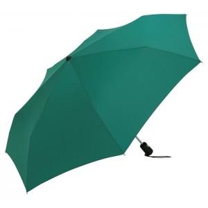 Fare RainLite Trimagic mini paraplu
