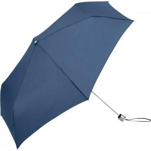 Fare FiligRain mini paraplu