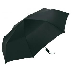 Fare Windfighter oversize mini paraplu
