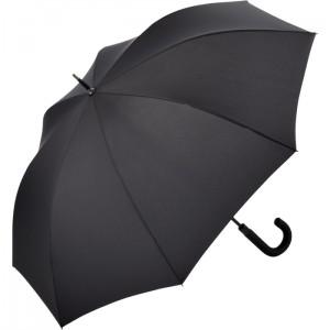 Fare automatic golf paraplu