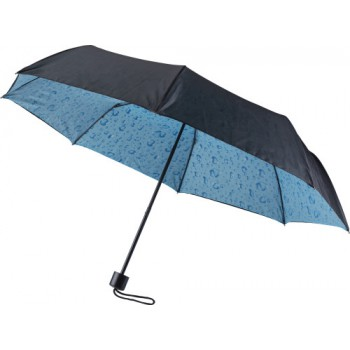 Opvouwbare paraplu Droplet