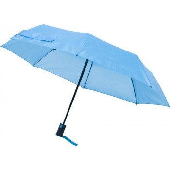 Opvouwbare paraplu Tina