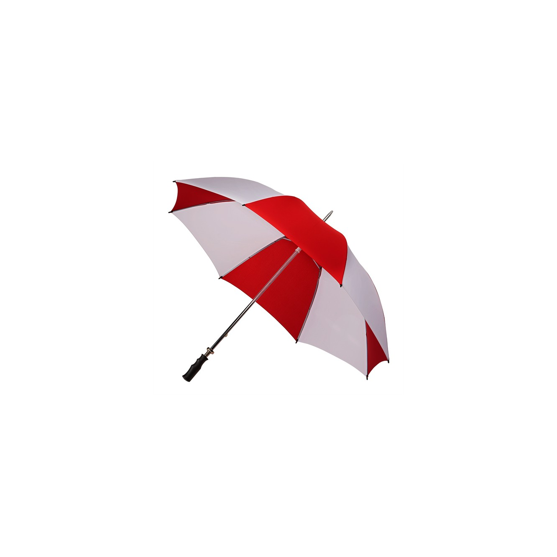 Golfparaplu