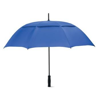 Stormparaplu Isay