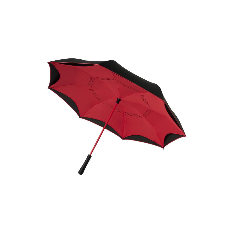 Reverse paraplu Yoon 23
