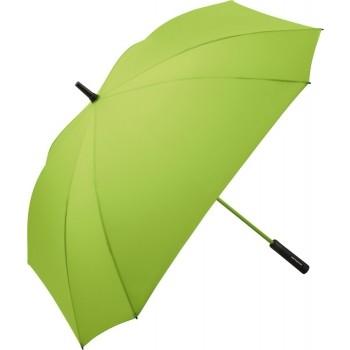 Fare Jumbo XL square automatic golf paraplu