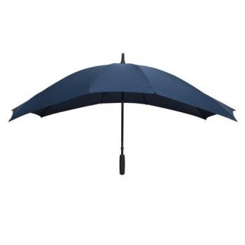 Falcone duo-paraplu