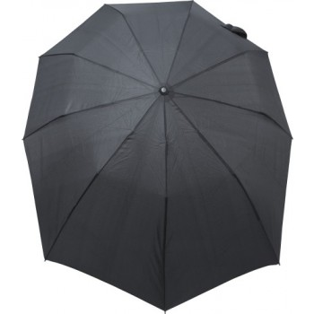 Opvouwbare paraplu Pascal