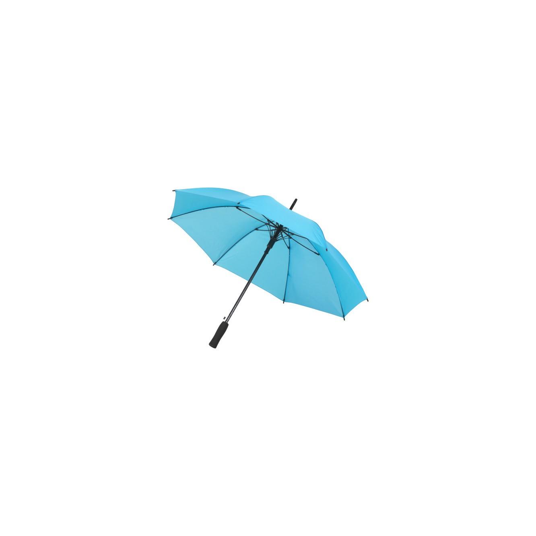 Paraplu Bright