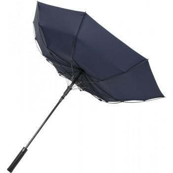 Automatische stormparaplu  Riverside 23