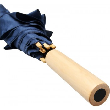 automatische paraplu Alina 23