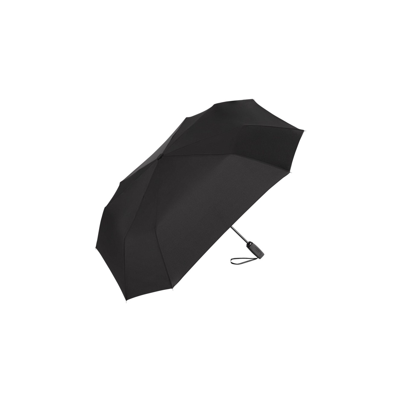 Mini umbrella FARE®-AOC Square