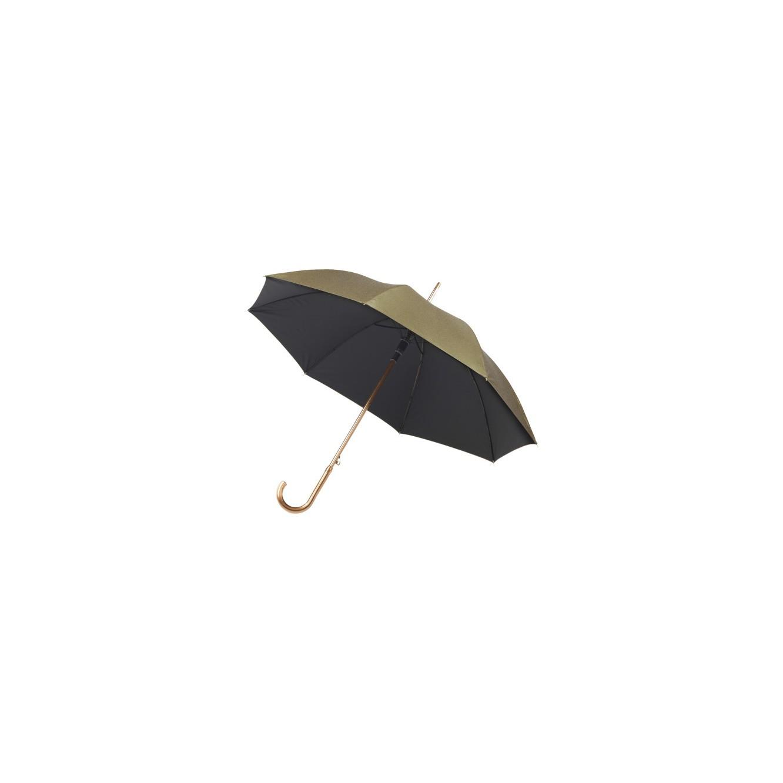 Paraplu Zigo