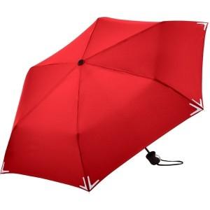 Fare Safebrella mini paraplu
