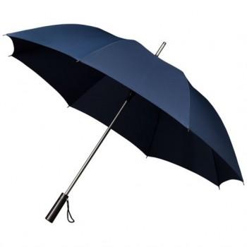 Falcone luxe golfparaplu