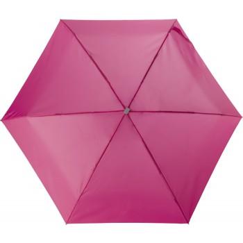 Paraplu opvouwbaar