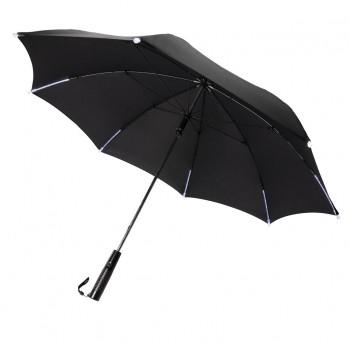 Paraplu LED 23