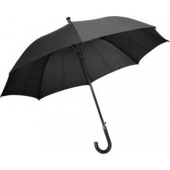 Charles Dickens paraplu-wandelstok