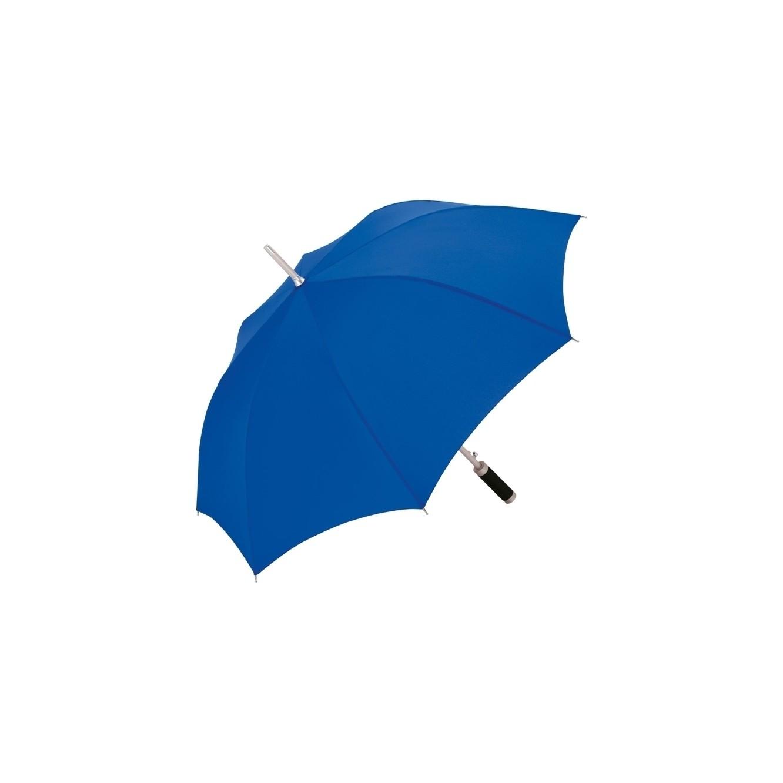 Fare Windmatic alu regular paraplu