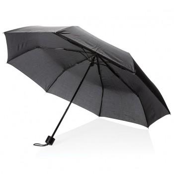 Paraplu met Tote tas 21