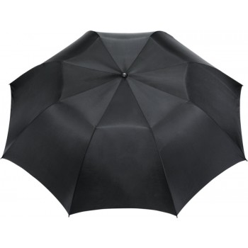 Automatische opvouwbare paraplu Argon 30