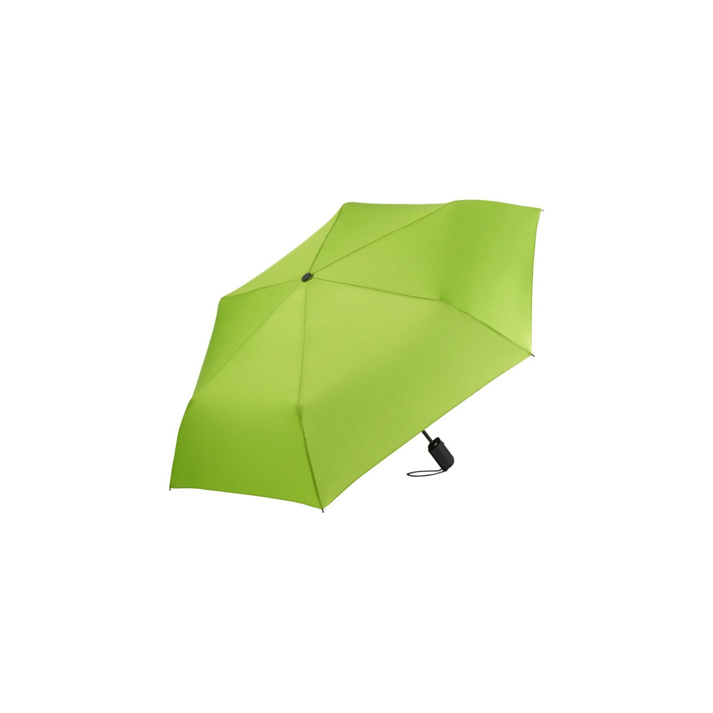 OC mini umbrella