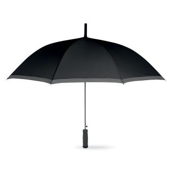Paraplu Cardiff