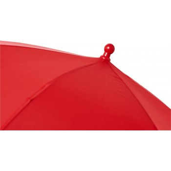 Stormparaplu Nina 17