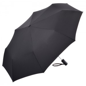 Fare Trimgic Safety Redline mini paraplu