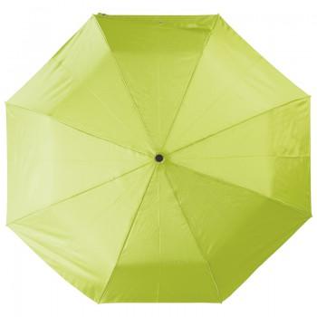 Opvouwbare paraplu 21