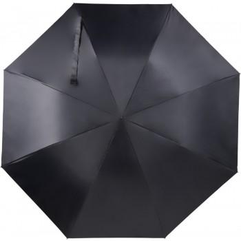 Automatische opvouwbare paraplu Forest 21