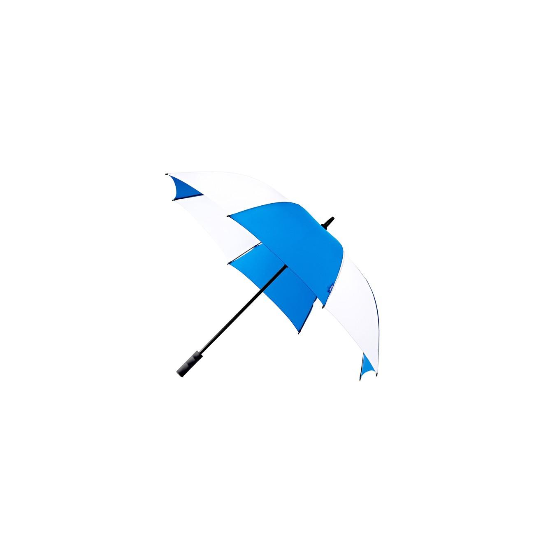 Falcone golfparaplu