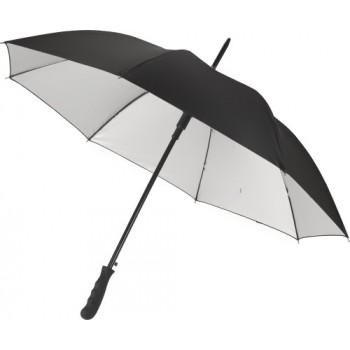 Paraplu Gentle
