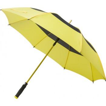 Paraplu Elise