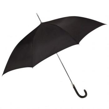 Promo paraplu automatisch