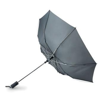 Opvouwbare paraplu Haarlem 21