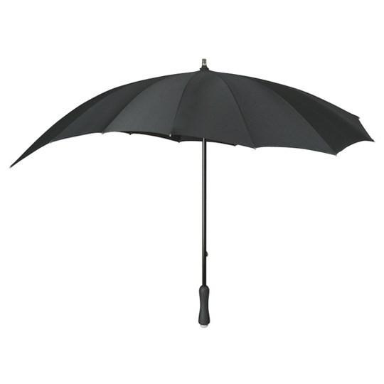 Fare Fibertec AC paraplu
