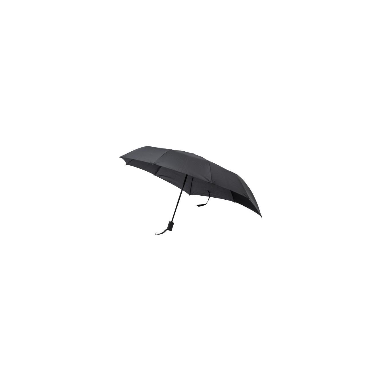 Opvouwbare paraplu Jason
