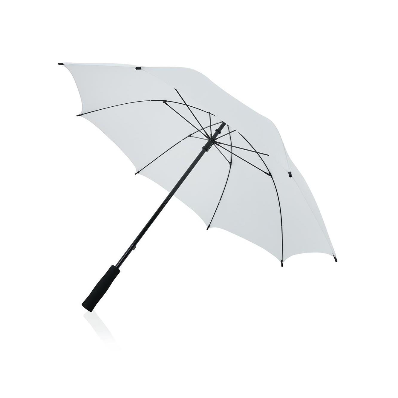 Stormparaplu 23