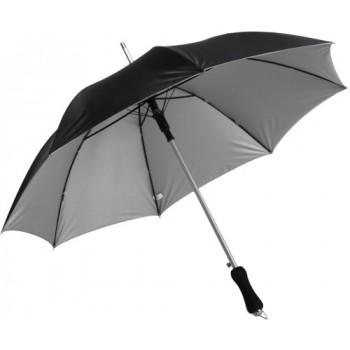 Paraplu Silverline