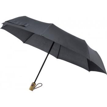 Opvouwbare paraplu Proxi