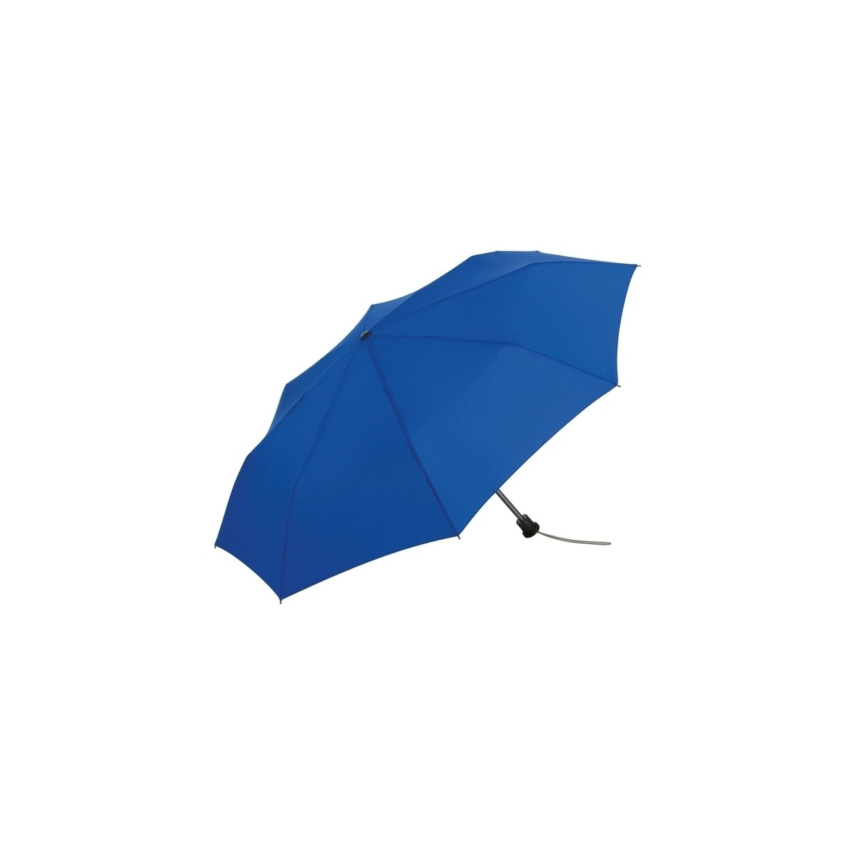 Fare mini windfighter alu mini paraplu