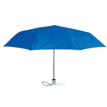 Opvouwbare paraplu Lady mini 21