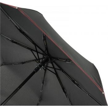 Automatische opvouwbare paraplu Strak-mini 21