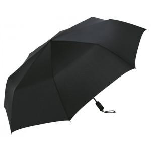 Fare Magic Windfighter Oversize Flat mini paraplu