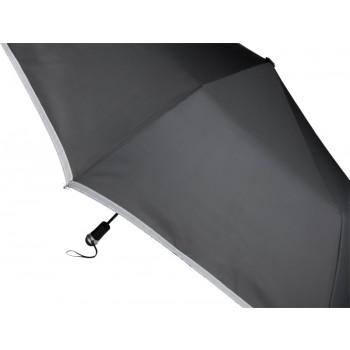 Automatische opvouwbare paraplu Luminous 27