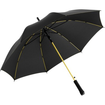 AC regular umbrella Colorline