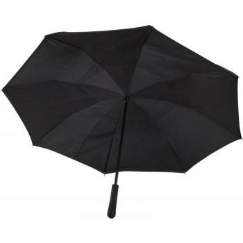 Reversibel paraplu Lima 23
