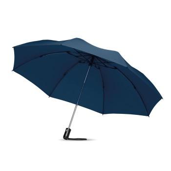 Opvouwbare paraplu Dundee